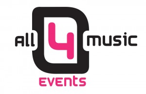 A4M_Events_logo
