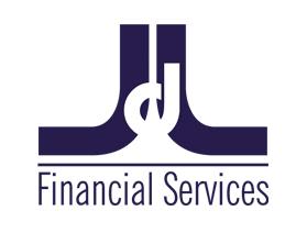 JDL Financial Services Logo