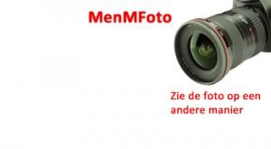 Logo MenM foto