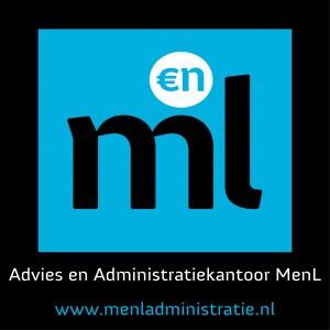 MenL logo sportkleding_092014