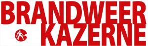 logo_Brandweerkazerne